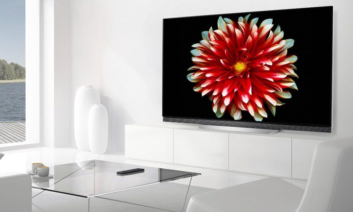 Ultra HD-Fernseher für 600 oder 2.600 Euro: Was macht den Unterschied?