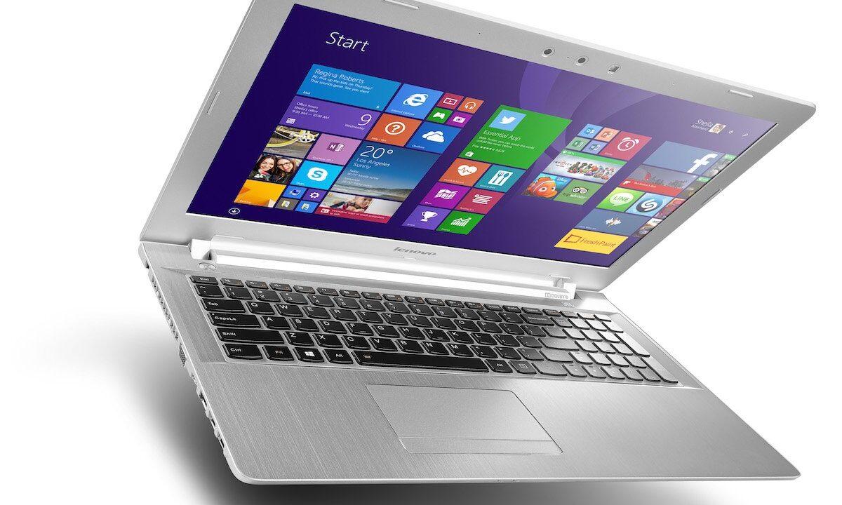 Notebook aufrüsten: So macht ihr euren alten Laptop wieder fit