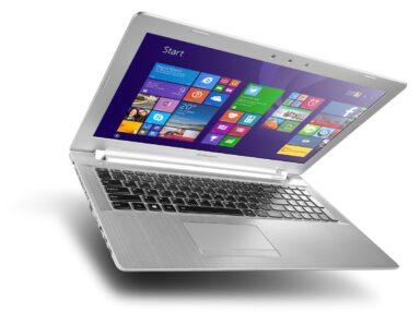 Lenovo IdeaPad Z51