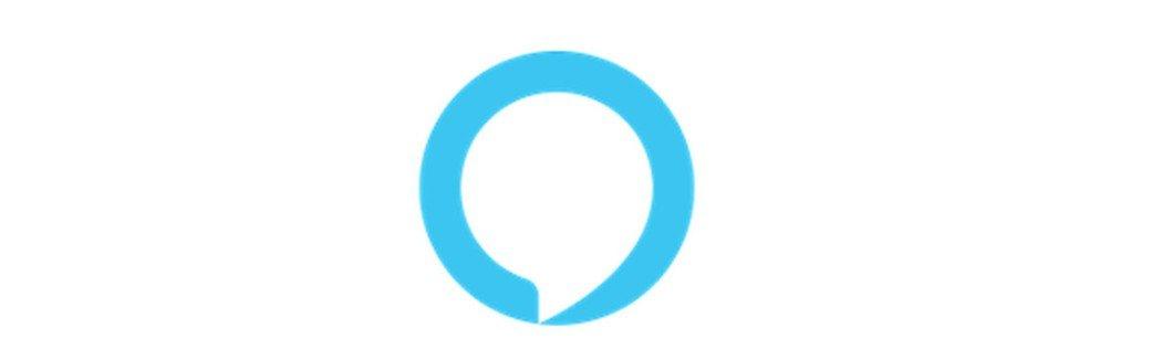 Alexa: Befehle und Tipps, die ihr kennen solltet
