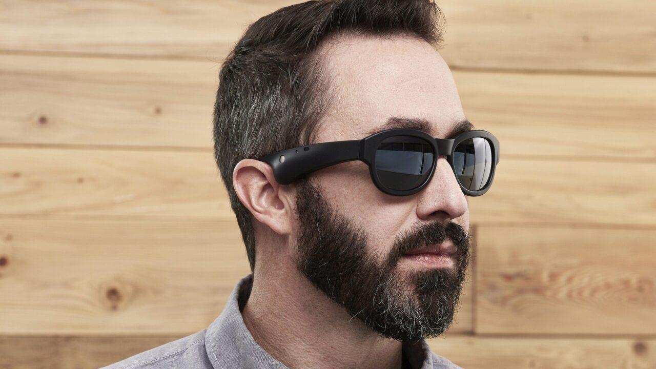 Augmented Reality zum Hören: Was ist Bose AR?