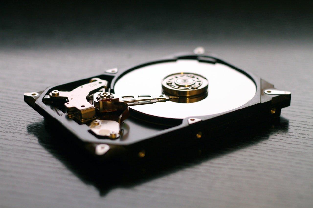 Besser Fusion Drive, SSD oder HD