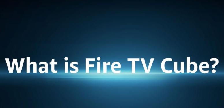Der Fire TV Cube ist eine gute Idee – doch nicht für mich