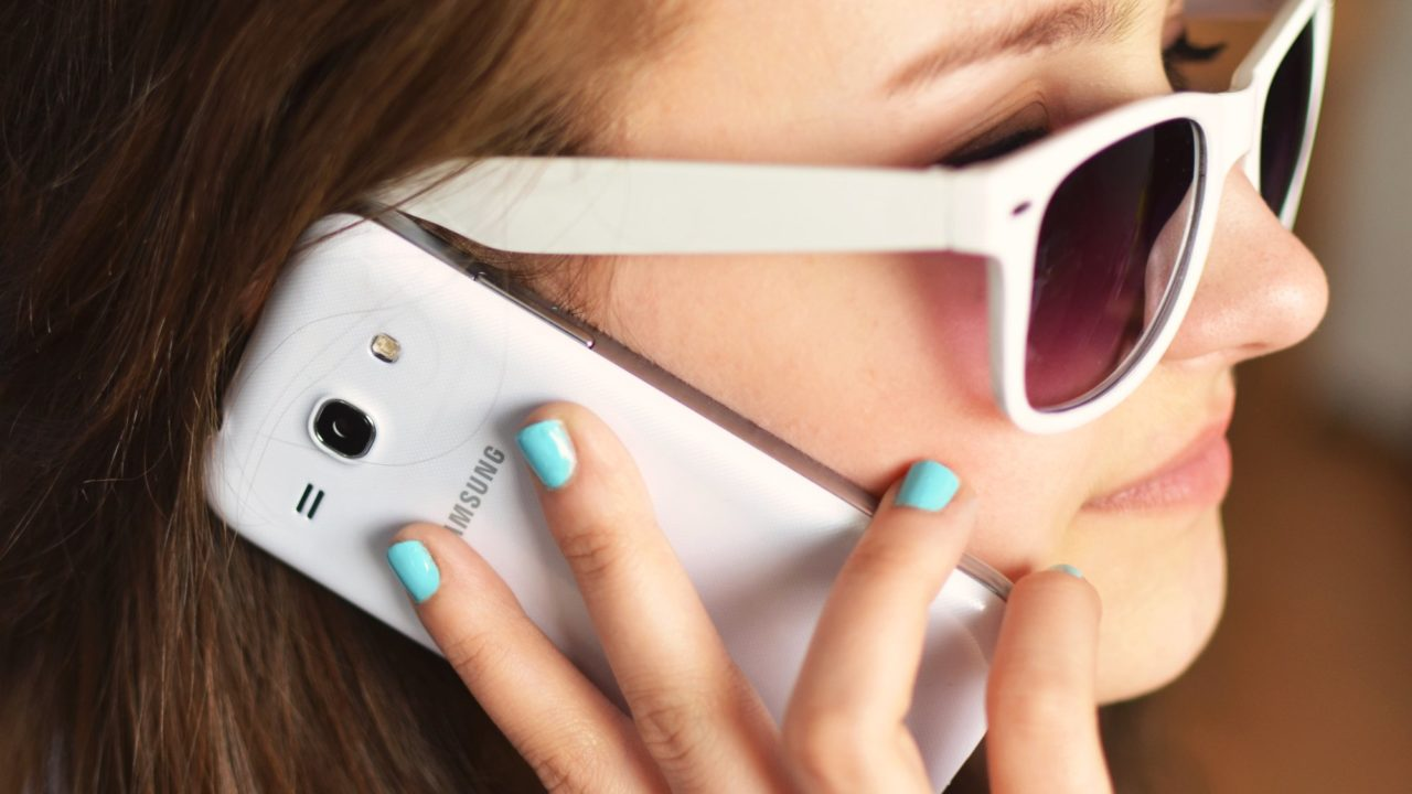 VoLTE macht Telefonate crispy – aber nicht bei Congstar