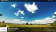 Kabelfernsehen auf dem Tablet per Fritz-App TV (Bild: AVM)