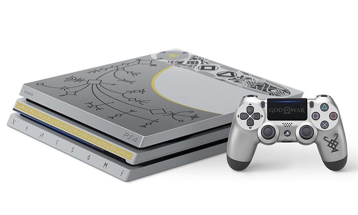 Playstation 4: Ein Erfahrungsbericht für Spät-Einsteiger