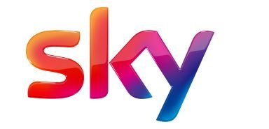 Sky-Logo (Bild: Sky)