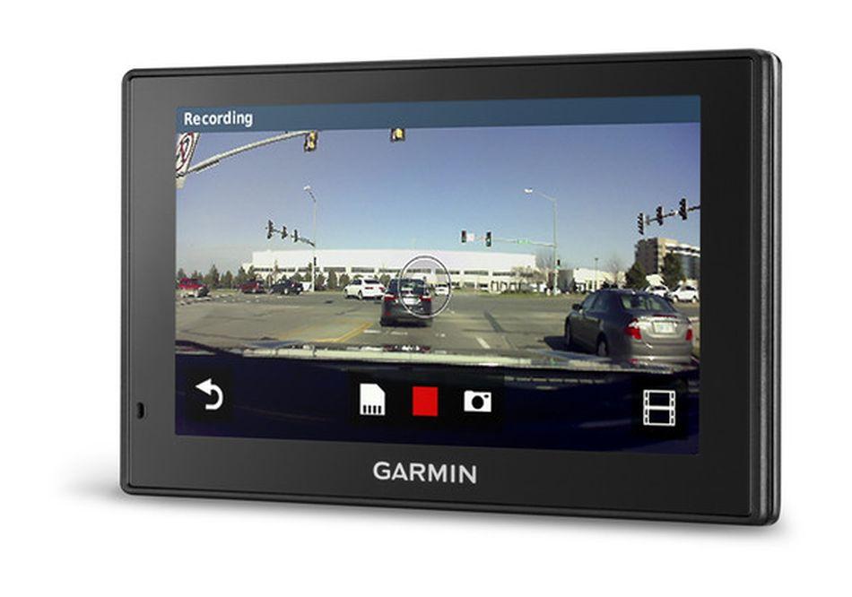 Was sind eigentlich Dashcams?