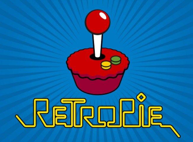 Retropie - ein Schlaraffenland für Retro-Gamer. (Foto: Retropie)