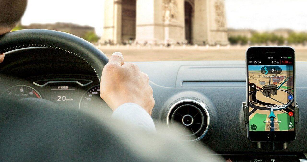 Navigations-Apps von Navigon verschwinden: Das sind gute Alternativen