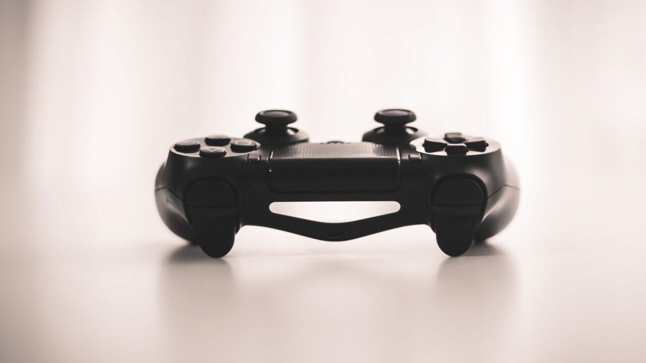 Spiele-Abos: Welche gibt es und für wen sind sie geeignet?