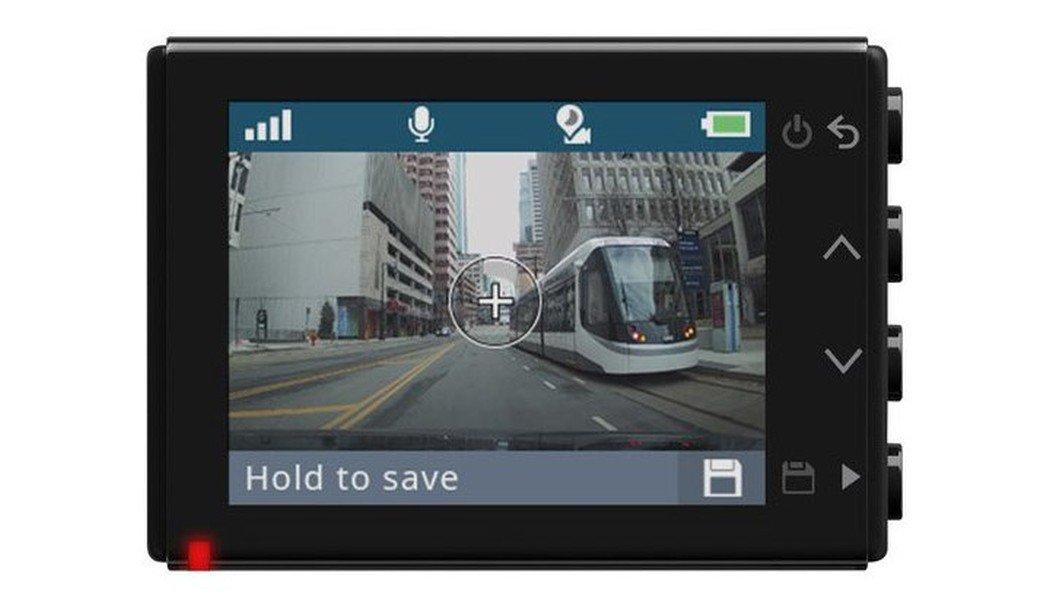 Dashcams: Videos dürften als Beweis vor Gericht genutzt werden