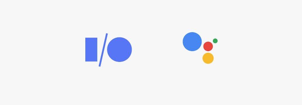 Google I/O 2018: Viel Neues aus dem Google-Universum