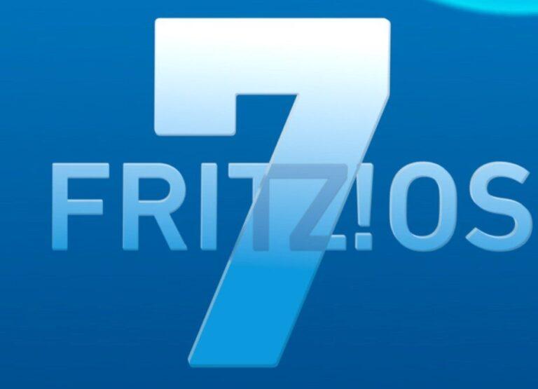 Fritz OS 7 steht an. (Foto: AVM)
