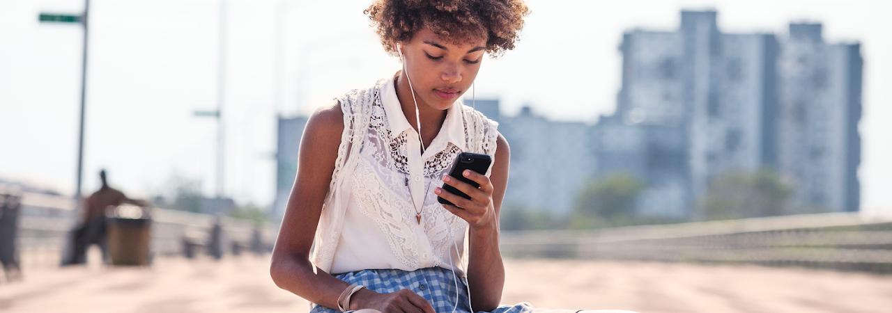 Google Family Link: Die Smartphones eurer Kids unter eurer Kontrolle