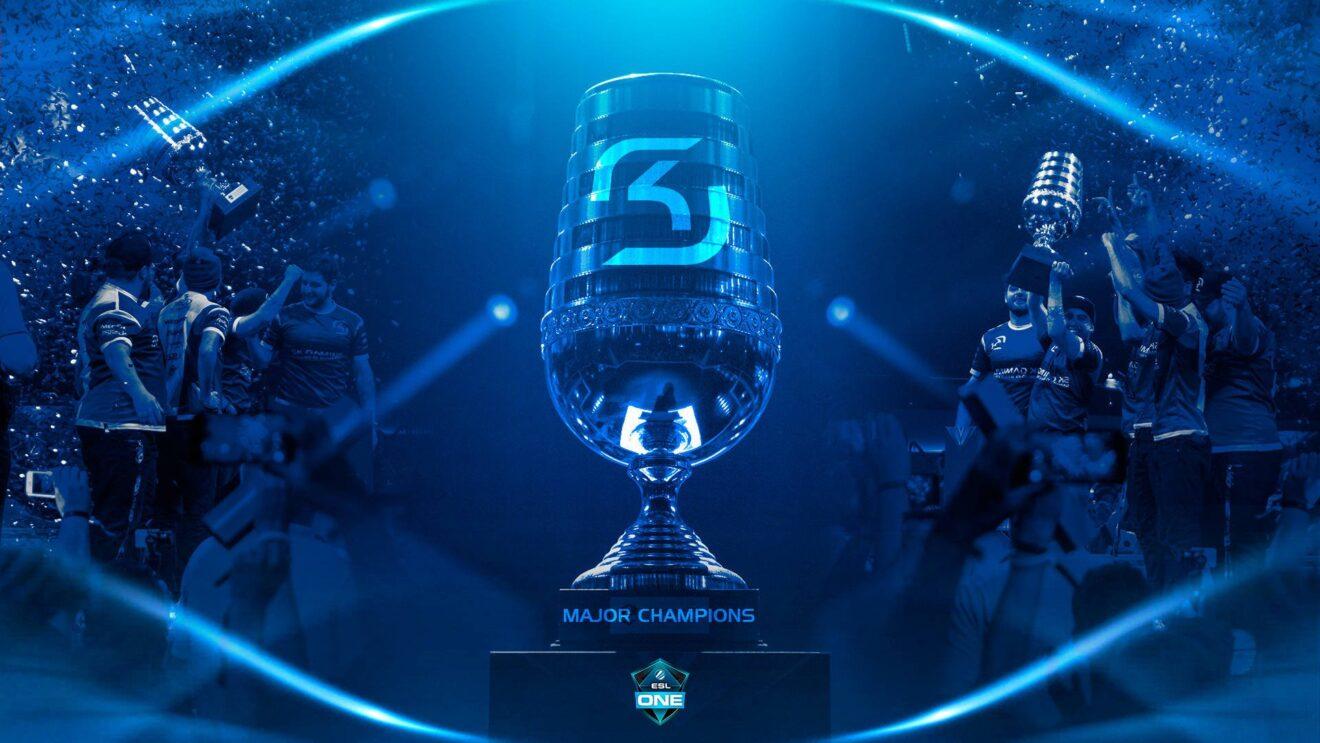 sk-gaming-major-champions
