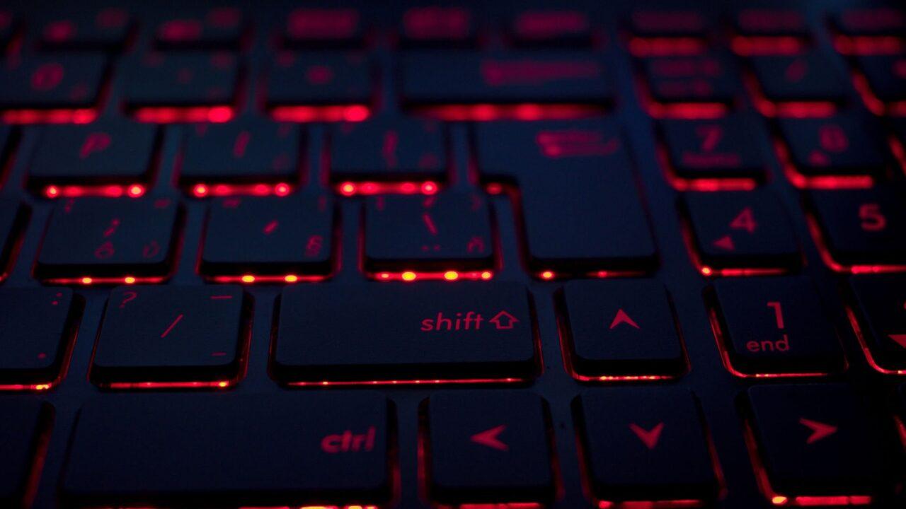 So findet ihr den richtigen Gaming-Laptop