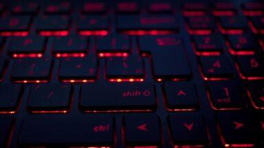 tastatur-gaming-laptop