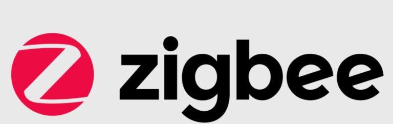ZigBee - das Logo befindet sich auf den meisten kompatiblen Produkten. (Foto: ZigBee Alliance)