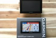 Garmin Drive Assist 51