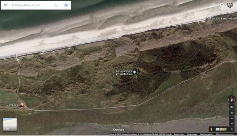 Und Google Maps