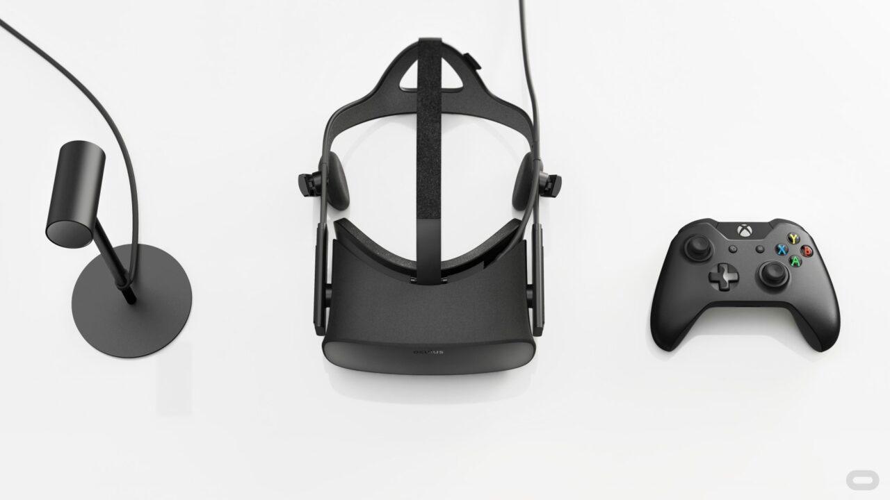 VR und AR: Wie zocken wir Videospiele in der Zukunft?