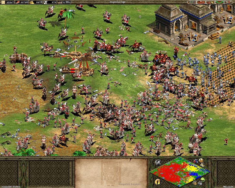 age-of-empires-schlacht