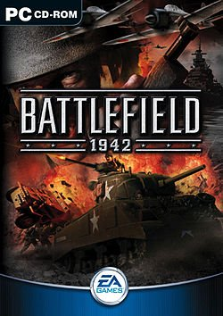 battlefield-1942-packshot