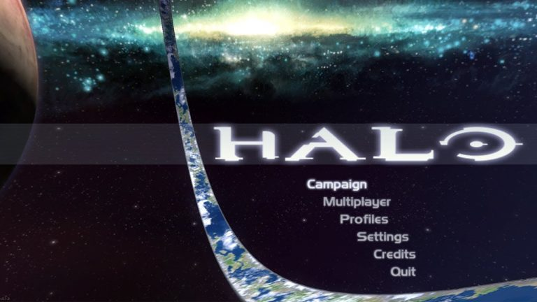 halo-main-menu