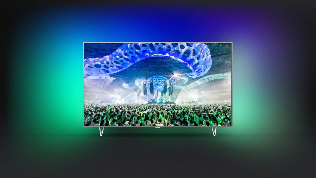 HDR, HDR+, Dolby Vision, HLG: Das verbirgt sich hinter den Abkürzungen