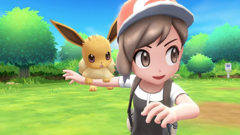lets-go-evee