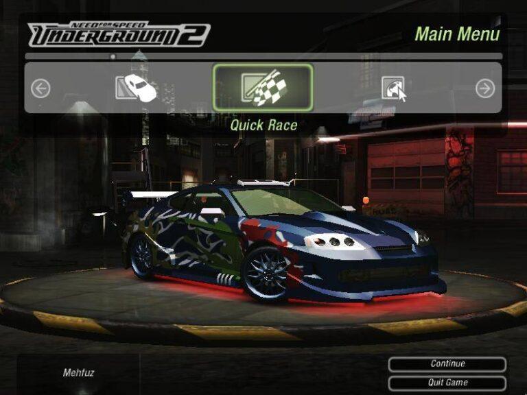 nfs-underground-2-auto
