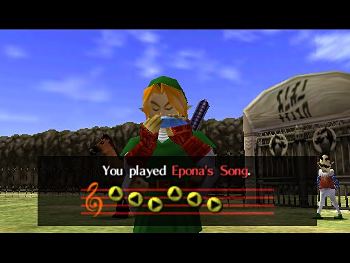 ocarina-of-time-eponas-song