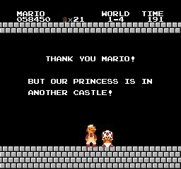 super-mario-bros-princess