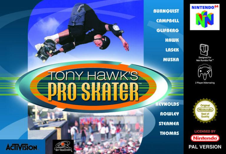 tony-hawks-pro-skater-packshot