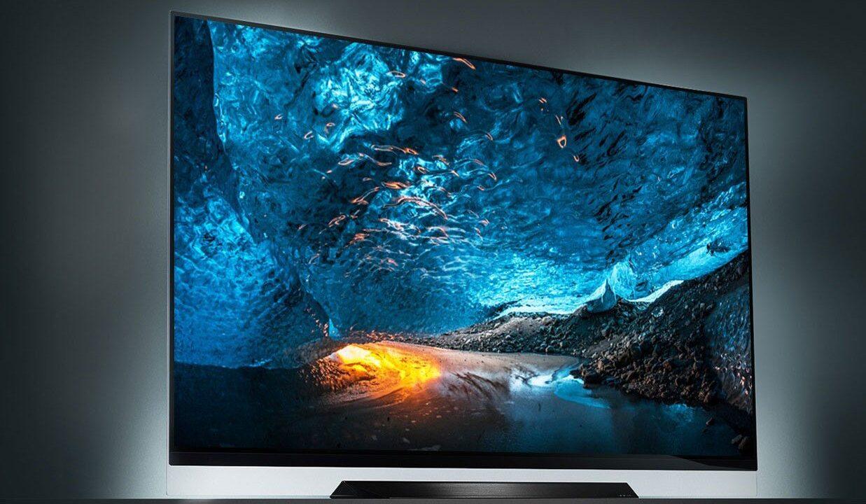 HLG: Darum solltet ihr beim TV-Kauf auf diesen Standard achten