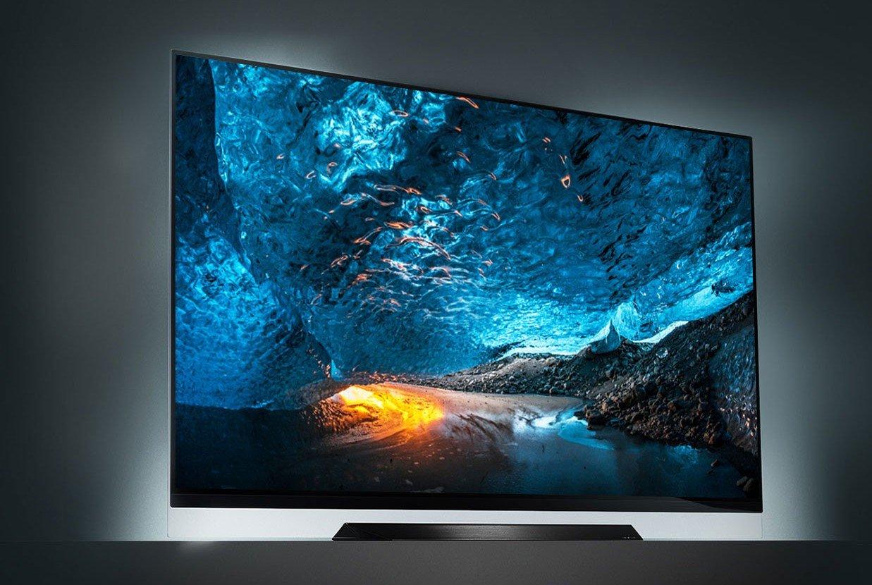 Kauf Auf Rechnung Tv : hlg darum solltet ihr beim tv kauf auf diesen standard achten ~ Haus.voiturepedia.club Haus und Dekorationen