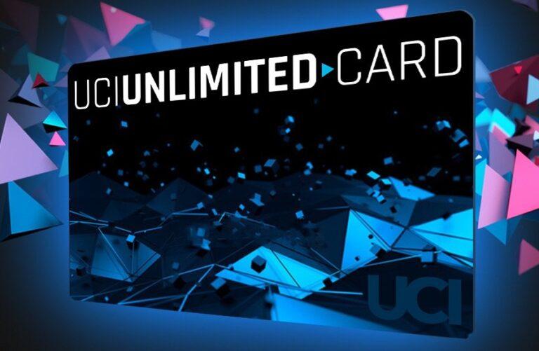 UCI-Unlimited-Card: Für Cineasten ein Fest, für Couchpotatos noch zu teuer.