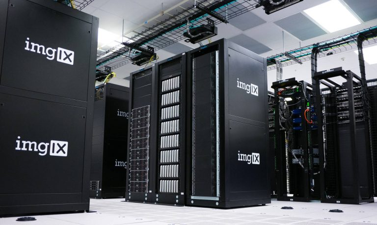 Datencenter (Cloud) statt Gaming-PC? Schon heute möglich.