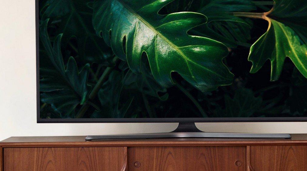 Dolby Vision: Highend für euer Wohnzimmer – mit den richtigen Geräten