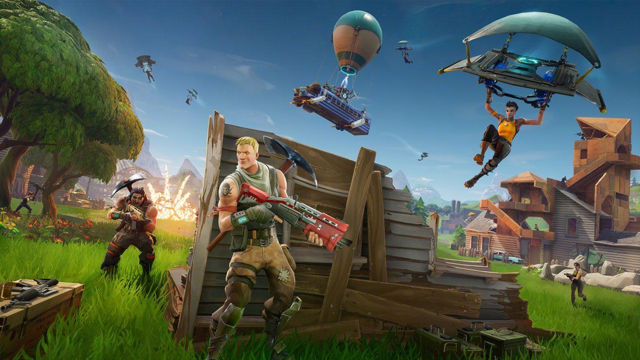 Kosten Kostenlose Spiele