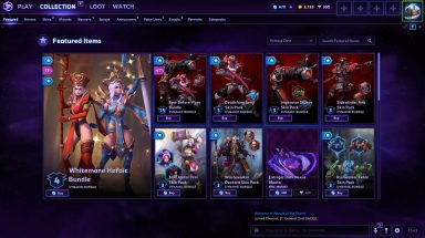 hots-in-game-shop