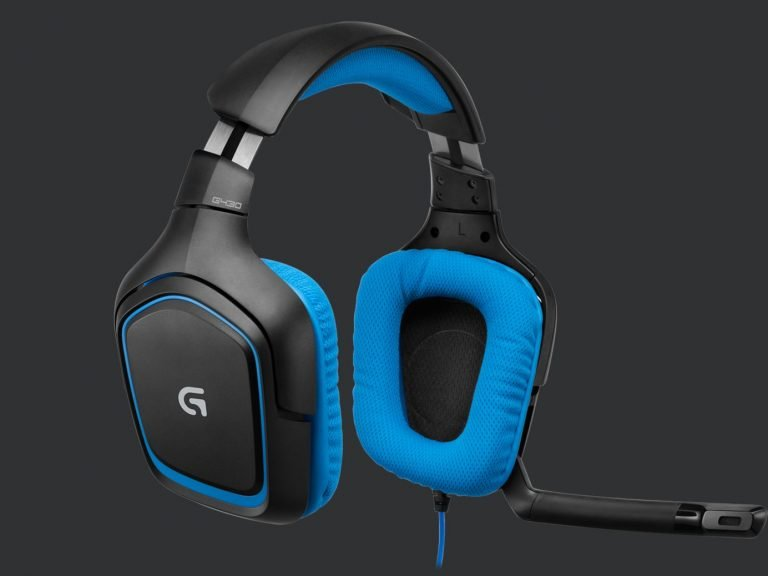 logitech-g430