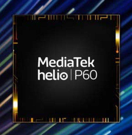 Der Helio P60 ist eher ein Oberklasse-Chip, der nicht mit den Konkurrenten mithalten kann. (Foto: MediaTek)