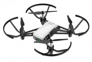 DJI Ryze Tello Quadrocopter