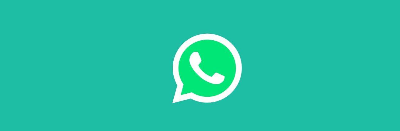 Was weiß WhatsApp über mich?
