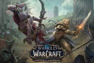wow-battle-for-azeroth