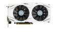 Asus GeForce GTX 1070 Dual (8GB) PCI-E Grafikkarte