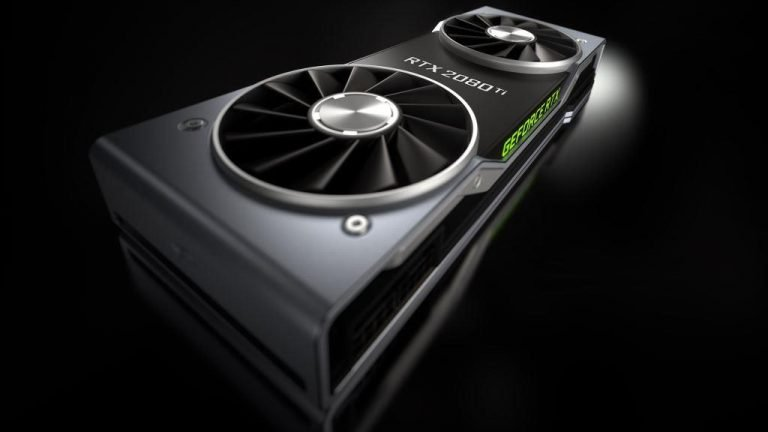 GeForce-RTX-2080-Ti-web