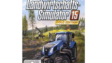 Software Pyramide Landwirtschafts-Simulator 15 Gold Edition